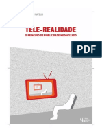A Tele Realidade