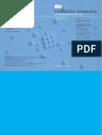 Anemia Ferropenica 3