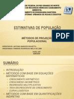 01-Estimativas de Populacao