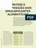 emulsificantes_alimenticios