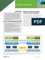 VMware-vCenter-SRM-Datasheet.pdf