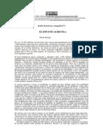 El espacio agricola.pdf