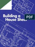 House Sheet vFinalPDF
