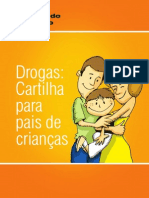 Cart Ilha Pa is Adolescent Es