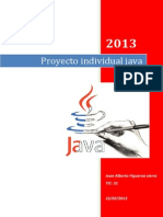 documentacion prollecto java.docx