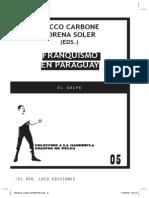 Franquismo Par 12