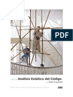 AnalisisEstaticoCodigo.pdf