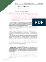 92742-Orden 21mar2013 modificacion PRC.pdf