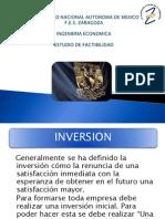 Expo Sic Ion de Factivilidad Eq3