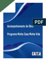 AcompanhamentoObra_PLS_v3.pdf