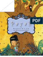 Payah by Margaret H.L. Lim