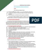TEMA+7++estado+constitucional.pdf