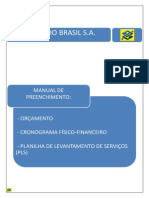 ManualPreenchimento.pdf