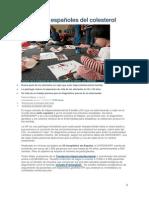 Los genes españoles del colesterol.docx