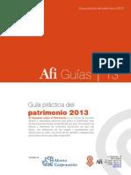 guiapracticapatrimonio_2013