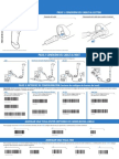 Manual Lector PDF Motorola DS4208.pdf