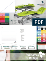 Ecopostural_catalogo_2012.pdf