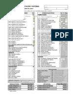 Control_de_Avance.pdf