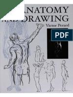 Artistic Anatomy Paul Richer Pdf