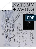 27705499 Anatomy and Drawing