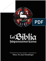 Biblia Straubinger Digitalizada -Prueba a.T.