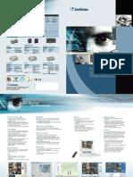Catalogo 6.1.pdf