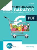 LosSuperMasBaratos2013.pdf
