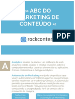 ABC do Marketing de Conteúdo.pdf