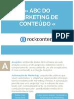 ABC do Marketing de Conteúdo.pdf