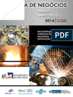 Semana de Negócios Metal Mecânica 2014.pdf