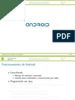 2_programacion.pdf