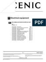 Electrical Multimedia 5