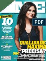 pme42_Mulheres.pdf