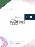 Projeto Revista Noivas e Eventos.pdf