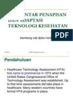 1. HTA Intro. Indons