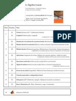 Programa Detallado[2012 02]