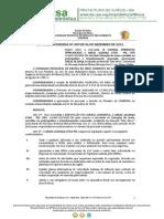 Diario Eletreonico Ilheus 24-01-2014