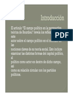 El Campo Político - 03 [Modo de compatibilidad]