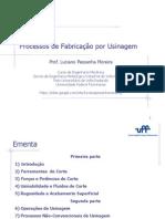 ProcFabUsinagem2014_Slides.pdf