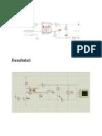 Proiect senzori.doc