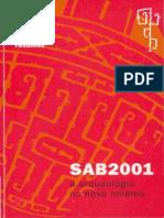 (RESUMO) Análise da faiança portuguesa - controvérsias e estratégias.pdf