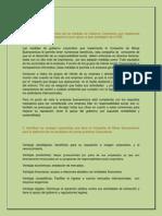 CASO COMPAÑIA DE MINAS BUENAVENTURA