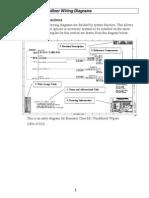 Ddec IV Oem Wiring Diagram   Electrical Connector   Vehicles Ddec Iv Wiring Diagram on