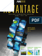 Aa v2 i4 Ansys Advantage