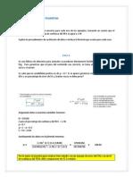 Ejemplos Resueltos de Estadistica.pdf