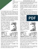 REVISÃO_PRIMEIRO_
