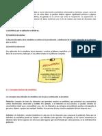 Resumen de Estadistica.pdf