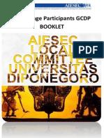 Ep Gcdp Booklet Aiesec