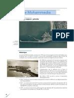 Fiche Port Mohammedia.pdf