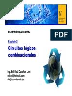 ELEDIG_Capítulo-2_CircuitosLógicosCombinacionales